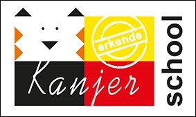 http://www.deschakelammerzoden.nl/images/certificaat-kanjerschool.jpg